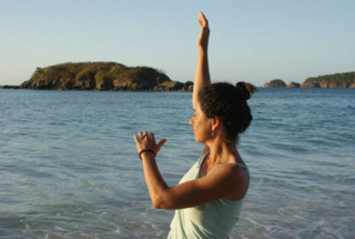 Qigong GOOD_PIC